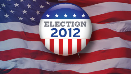 second us civil war election 2012